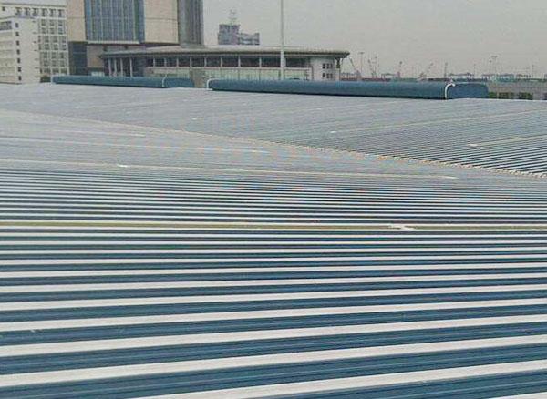 咸宁屋顶防水堵漏