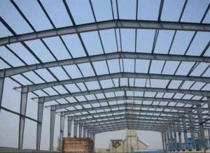 咸宁钢结构屋面防水